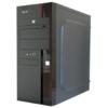 Системник для игр Athlon X4 750K/RX 460/ssd60