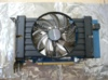 Gigabyte Radeon HD 7770 1Gb