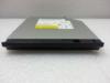 DVD-RW для ноутбука Philips Lite-On DS-8A5SH