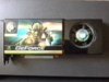 Nvidia Geforce GTX-260 896 mb