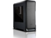 Системник для игр i5 7500 /GTX1060 6Gb /ssd128Gb