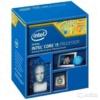 intel core i5 4690k Asus B85M-K