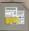 DVD RW DL, Philips/BenQ DS-8A1P внутренний, IDE
