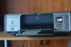 Фотопринтер HP Potosmart 8053