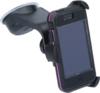 Автомобильный держатель IGRIP для смартфонов