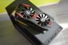 Видеокарта ASUS GEFORCE GTX960-DC2-2GD5-BLACK